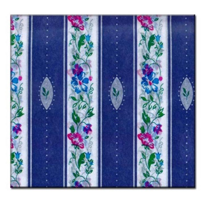 floral tissue paper Elegant vintage tissue paper featuring a floral design wrapping paper is ideal for gift giving and crafting this floral tissue paper is great for birthdays.